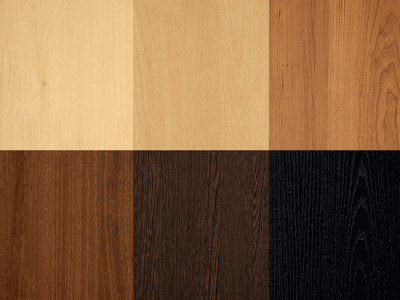Free Wood Seamless Patterns
