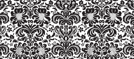 250 Free Seamless Vector Patterns Ideal For Print And Web Design