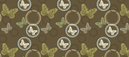 Free Vector Patterns