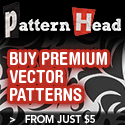 Download premium vector patterns at Patternhead online shop