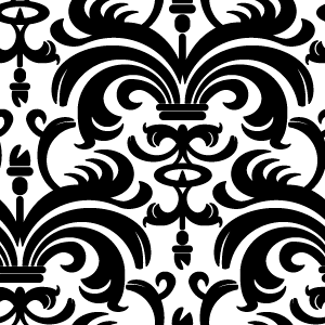 repeat background pattern